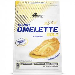 OLIMP Hi Pro Omelette Gold In Powder 825g