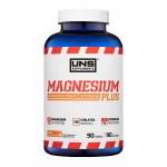 UNS Magnesium Plus 90tabs