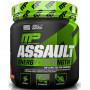 MUSCLE PHARM Assault Energy+Strength