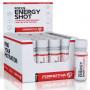 FORMOTIVA Focus Energy Shot 60ml
