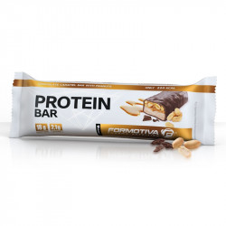 FORMOTIVA Protein Bar 55g