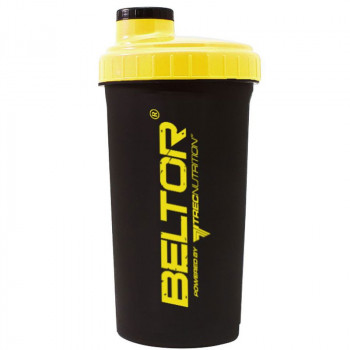 BELTOR Shaker I Can I Will 700ml