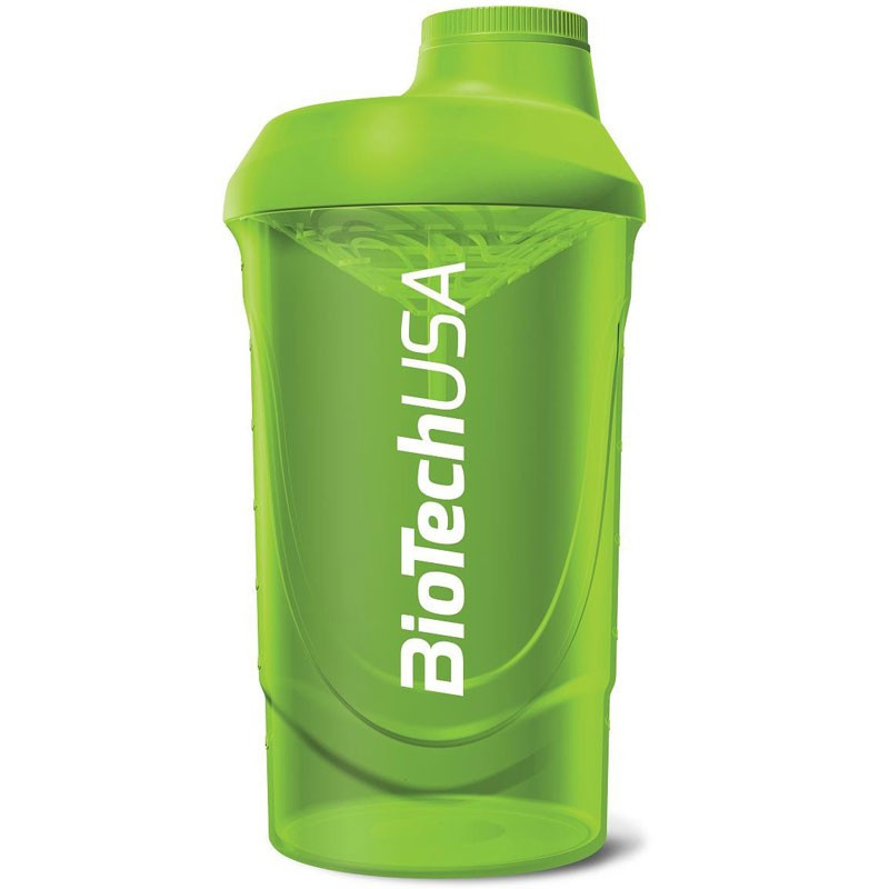 Biotech USA Wave Shaker 600ml