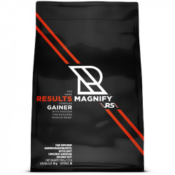 RESULTS Magnify RS 950g