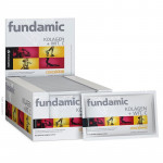 FORMOTIVA Fundamic Kolagen+Vit.C 12g
