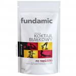 FORMOTIVA Fundamic Odżywczy Koktajl Białkowy 300g