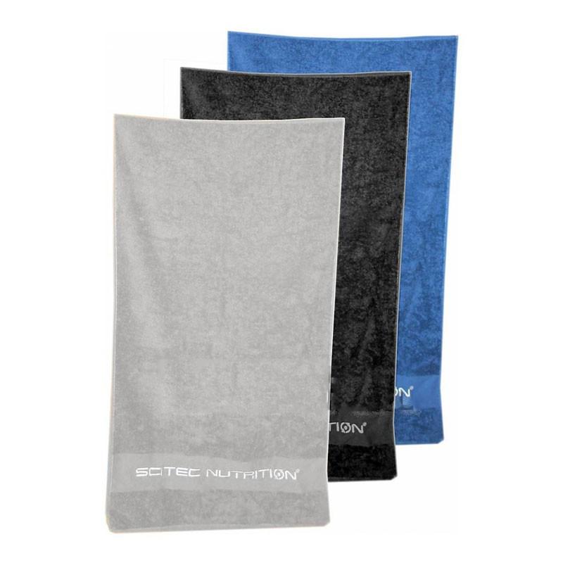 SCITEC Towel 50x100cm Ręcznik Sportowy