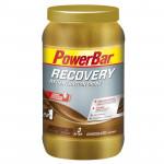 PowerBar Recovery Regeneration Drink 1210g