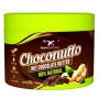 SportDefinition Choconutto 250g