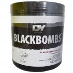 DORIAN YATES BlackBombs 300g