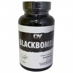 DORIAN YATES BlackBombs 90tabs