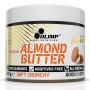 OLIMP Premium Almond Butter 350g MASŁO ORZECHOWE