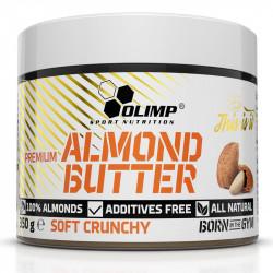 OLIMP Premium Almond Butter...