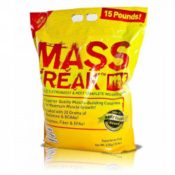PHARMAFREAK Mass Freak 6820g