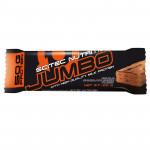 SCITEC Jumbo Baton Białkowy 100g