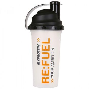 MYPROTEIN Endurance MixMaster Shaker 700ml