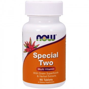 NOW Special Two 90tabs