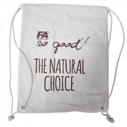 FA So Good Material Shopping Bag Worek Na Zakupy