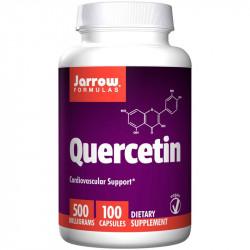 JARROW FORMULAS Quercetin 100caps