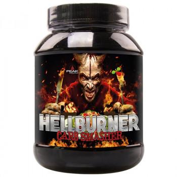 PEAK Hellburner Carb Smasher 120caps