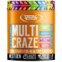 Real Pharm Multi Craze 270tab