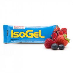 HIGH5 IsoGel 60ml ZEL ENERGETYCZNY