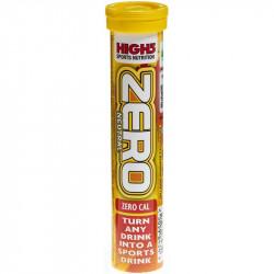 HIGH5 Zero 20tabs ELEKTROLITY