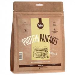 TREC Better Choice Protein Pancakes 750g