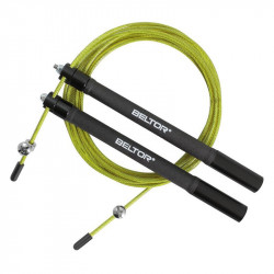 BELTOR Skakanka Speed Rotation Rope 300cm B0526