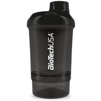 Biotech USA Shaker Wave+Nano 300ml