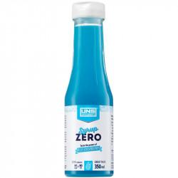 UNS Syrup Zero 350ml