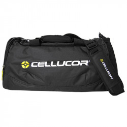 CELLUCOR Gym Bag Torba Treningowa