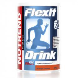NUTREND Flexit Drink 400g