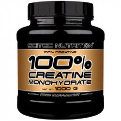 SCITEC 100% Creatine...