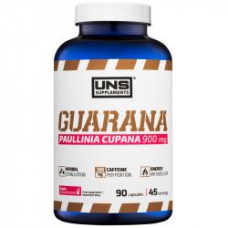 UNS Guarana 90caps