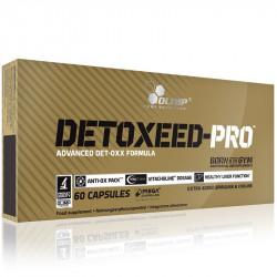 OLIMP Detoxeed-Pro 60caps