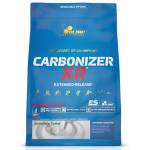 Olimp Carbonizer Xr 1kg