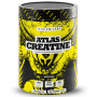 IRIDIUM LABS Atlas Creatine 300g