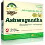 OLIMP Ashwagandha Premium 30caps