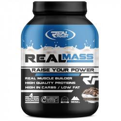 REAL PHARM Real Mass 6800g