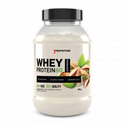 7NUTRITION Whey Protein 80...