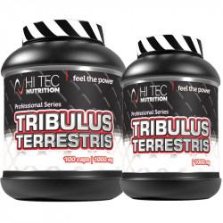 HI TEC Tribulus Terrestris Professional 100caps+60caps