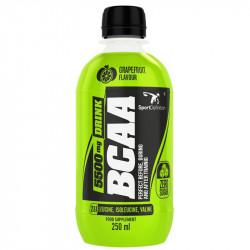 SportDefinition Brink BCAA 250ml