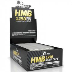 OLIMP HMB 1250 Mega Caps 60caps