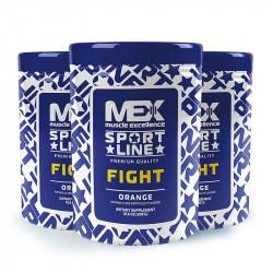 MEX Fight 300g