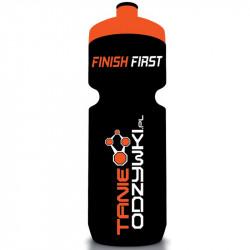 TANIE-ODZYWKI Bidon Finish First 750ml