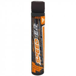 TREC SPEED-ER Shot 25x25ml
