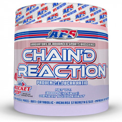 APS Chain'd Reaction 300g