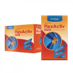ACTIVLAB FlexActiv Extra 11g