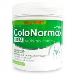 ACTIVLAB ColoNormax Extra 300g